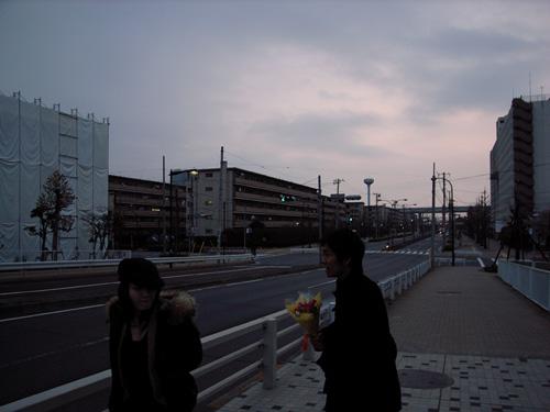 R0011950.jpg